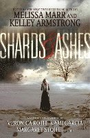Shards and Ashes (pocket)