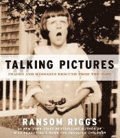 Talking Pictures (e-bok)