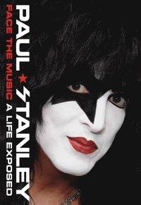 Face the Music (e-bok)