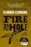 Fire in the Hole (h�ftad)