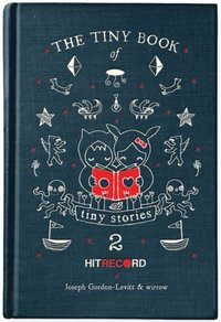 Tiny Book of Tiny Stories: Volume 2 (e-bok)