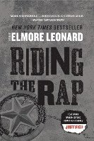 Riding the Rap (h�ftad)