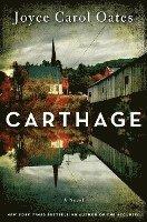 Carthage (inbunden)