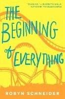 The Beginning of Everything (inbunden)
