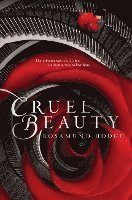 Cruel Beauty (inbunden)