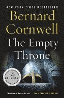 The Empty Throne (h�ftad)
