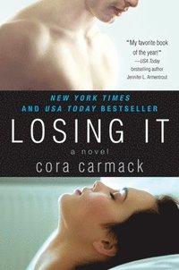 Losing It (h�ftad)