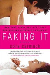 Faking It (h�ftad)