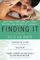 Finding It (h�ftad)