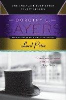 Lord Peter (h�ftad)