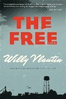 The Free (inbunden)