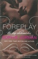 Foreplay: Book 1