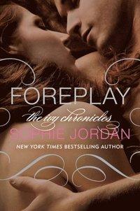 Foreplay (e-bok)