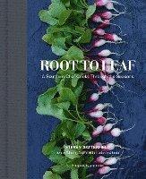 Root to Leaf (inbunden)