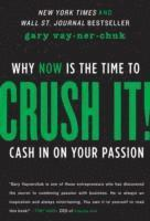 Crush It! (häftad)