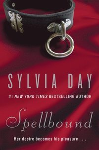 Spellbound (e-bok)