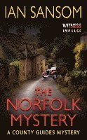 The Norfolk Mystery (e-bok)