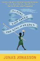The Girl Who Saved the King of Sweden (pocket)