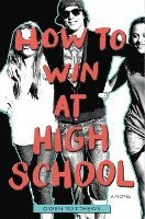 How to Win at High School (pocket)