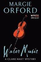 Water Music (h�ftad)