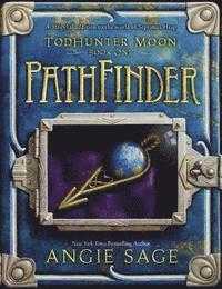 Pathfinder (kartonnage)