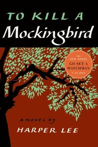 To Kill a Mockingbird (e-bok)