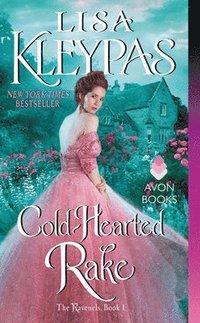 Cold-Hearted Rake (h�ftad)