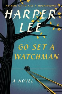 Go Set a Watchman (pocket)