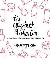 The Little Book of Skin Care (inbunden)