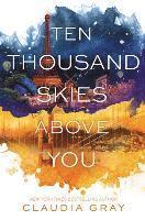 Ten Thousand Skies Above You (h�ftad)