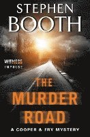 The Murder Road (h�ftad)