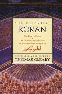 The Essential Koran (h�ftad)