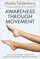 Awareness through Movement ()