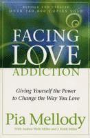 Facing Love Addiction (h�ftad)