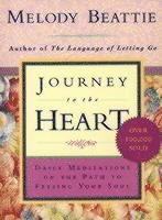 Journey to the Heart (kartonnage)