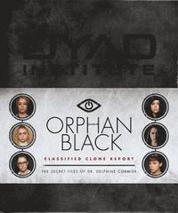 Orphan Black Classified Clone Report