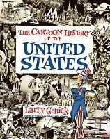 Cartoon History of the United States (h�ftad)