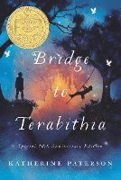 Bridge to Terabithia (h�ftad)