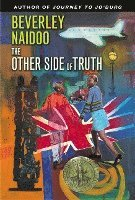 The Other Side of Truth (h�ftad)