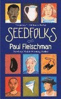 Seedfolks (pocket)