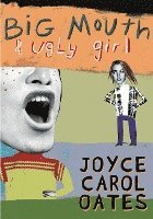 Big Mouth & Ugly Girl (pocket)