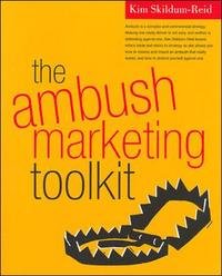 Ambush Marketing Toolkit