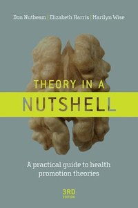 Theory in a Nutshell (h�ftad)