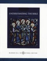 Understanding The Bible (inbunden)