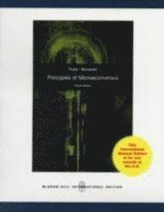 Principles of Microeconomics (inbunden)