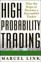 High-Probability Trading (inbunden)