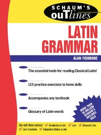 Download EBOOK Schaum's Outline of German Grammar PDF for free
