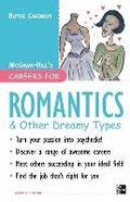 Careers for Romantics & Other Dreamy Types