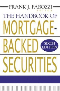 The Handbook of Mortgage-Backed Securities (h�ftad)