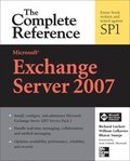 Microsoft Exchange Server 2007 SP1: The Complete Reference 2nd Edition